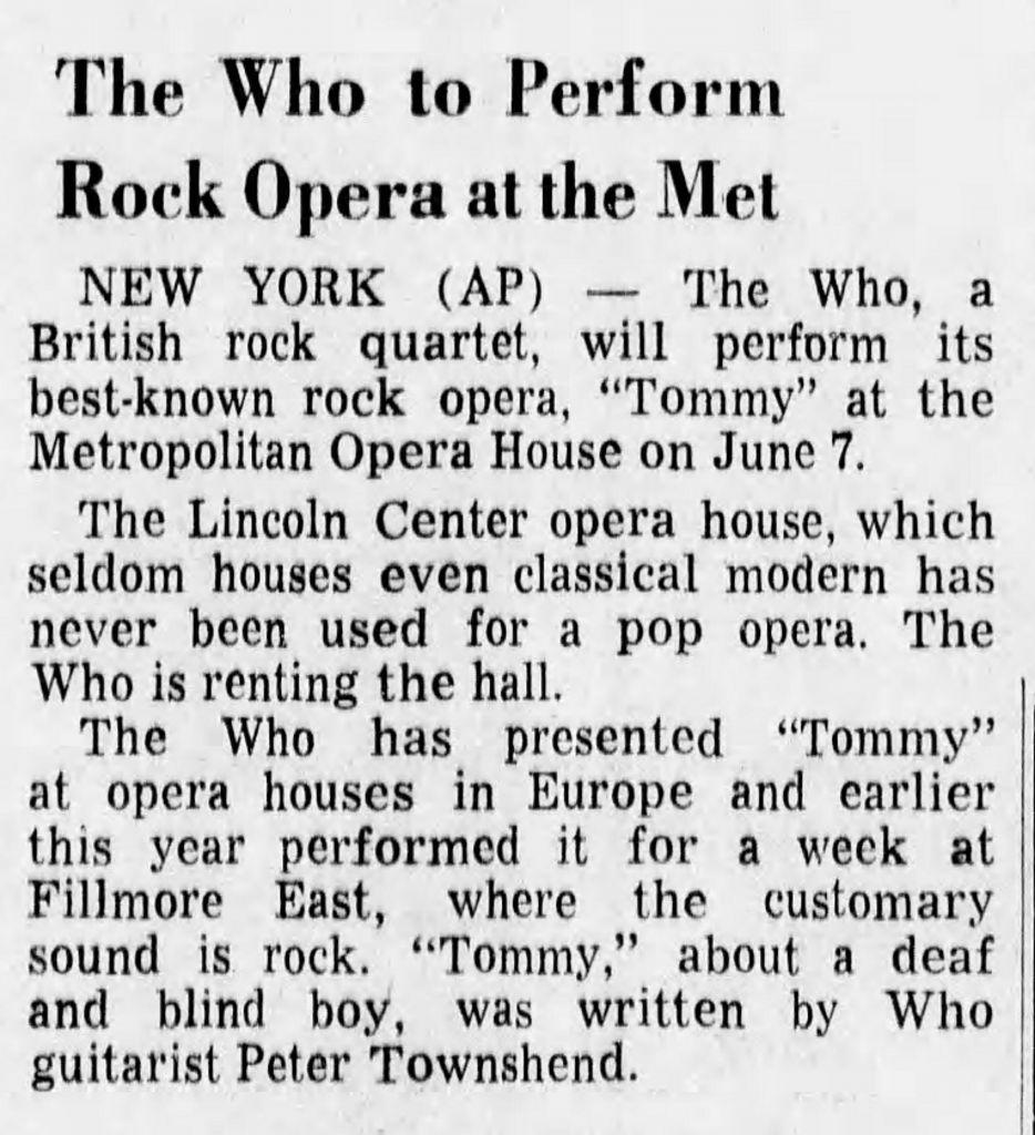 1970 04 25 The_Courier_Journal_Sat__Apr_25__1970_