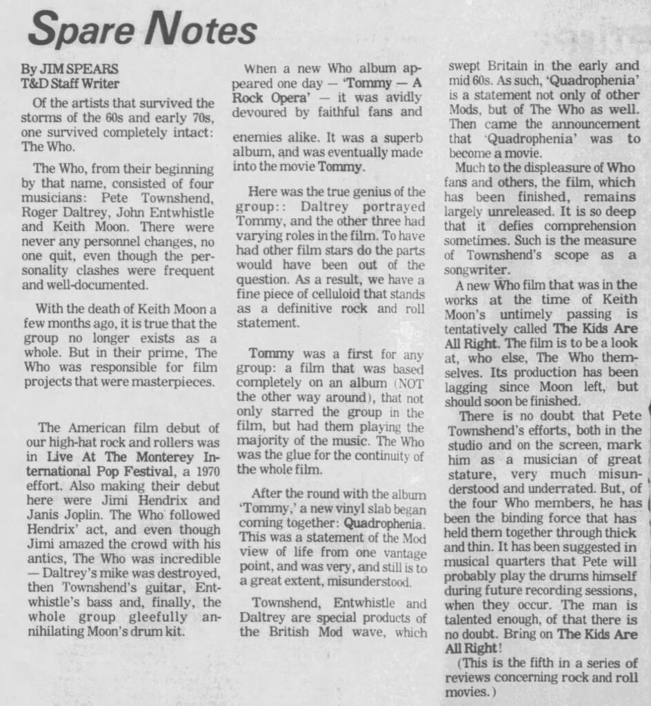 1979 04 10 The_Times_and_Democrat_Tue__Apr_10__1979_