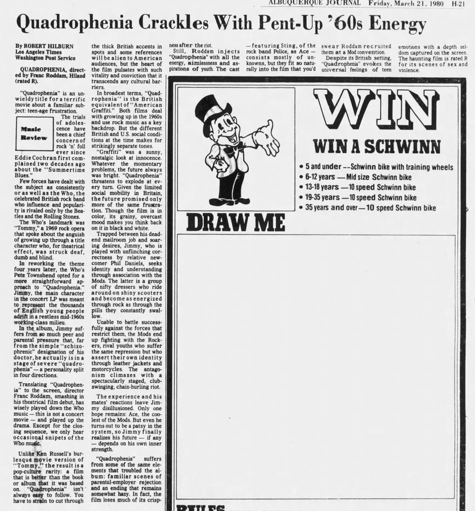 1980 03 21 Albuquerque_Journal_Fri__Mar_21__1980_