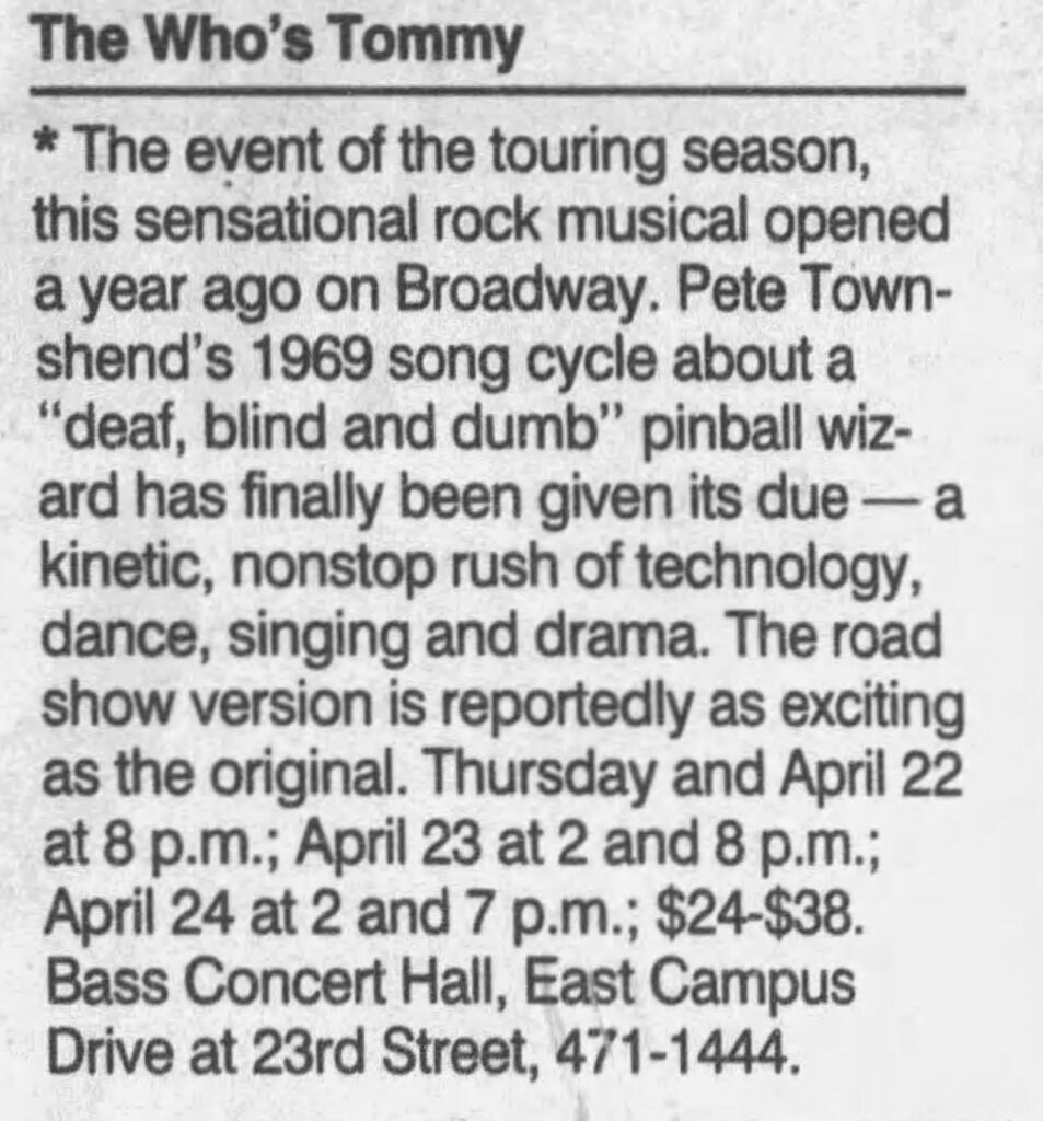 1994 04 15 Austin_American_Statesman_Fri__Apr_15__1994_ 3