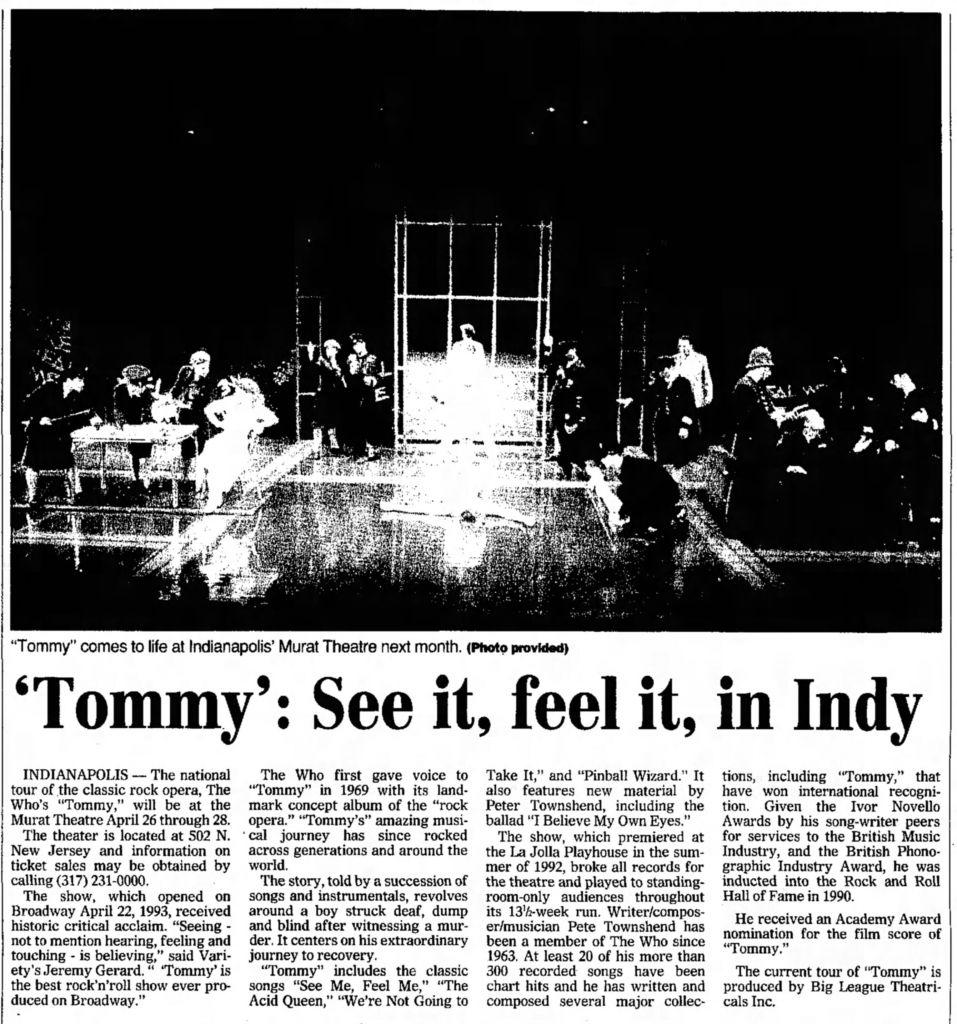1996 03 28 The_Kokomo_Tribune_Thu__Mar_28__1996_