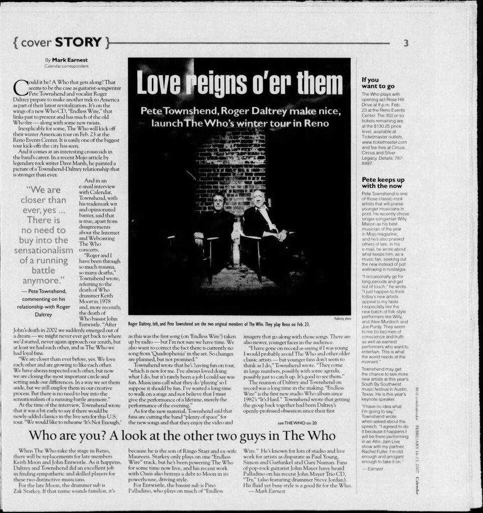 2007 02 16 Reno_Gazette_Journal_Fri__Feb_16__2007_