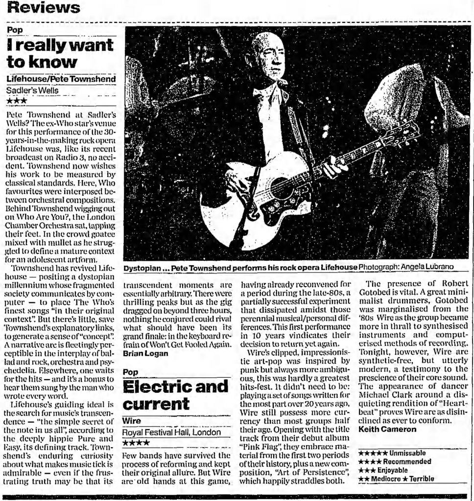 2000 02 28 The_Guardian_Mon__Feb_28__2000_