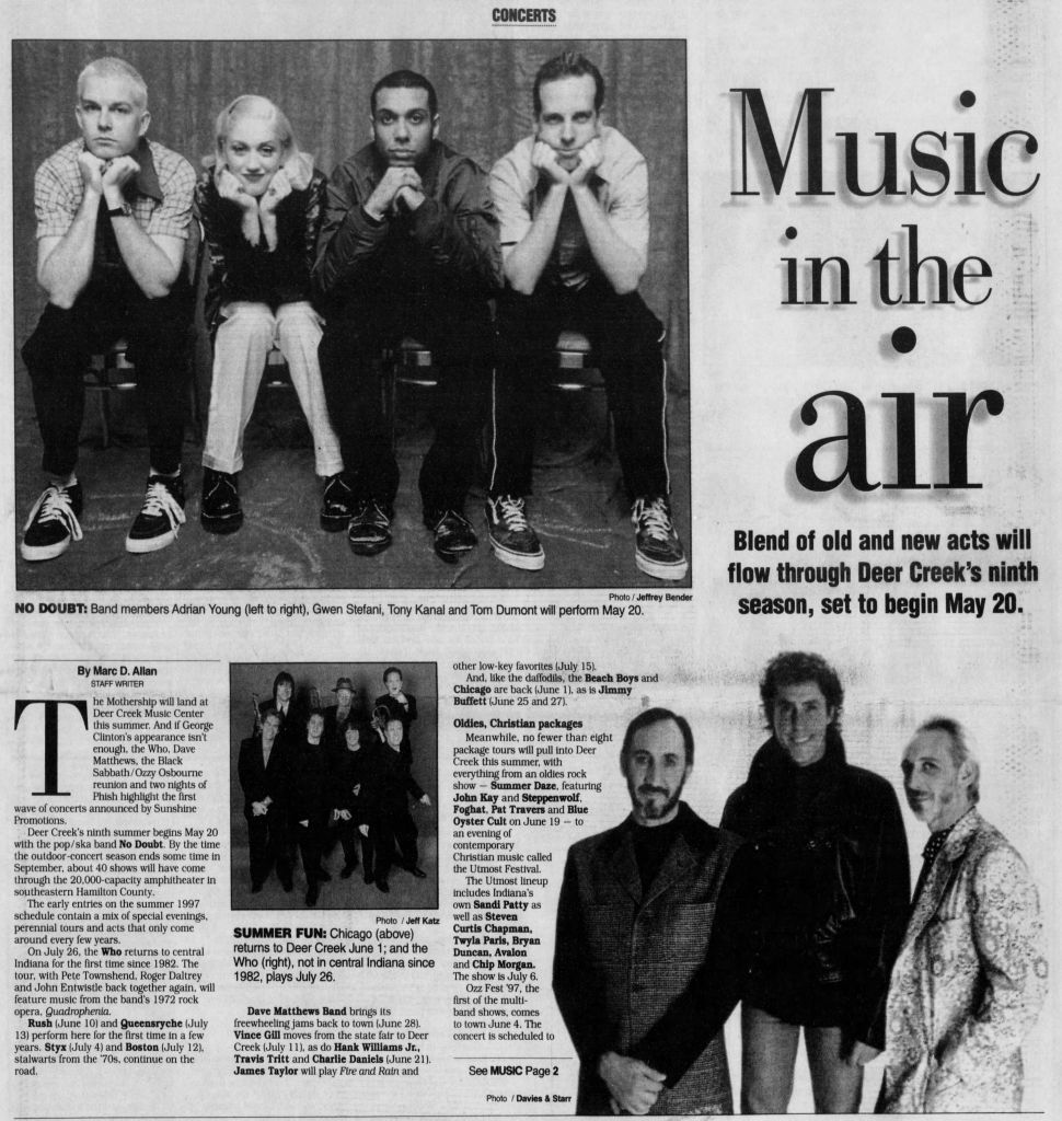 1997 04 13 The_Indianapolis_Star_Sun__Apr_13__1997_