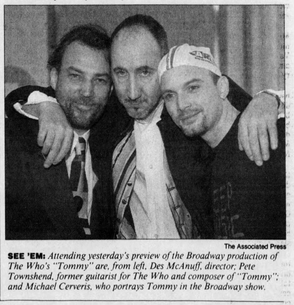 1993 03 04 The_Journal_News_Thu__Mar_4__1993_