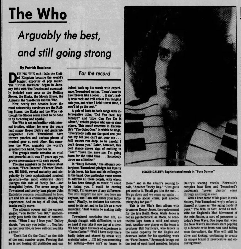 1981 04 10 The_Evening_Sun_Fri__Apr_10__1981_