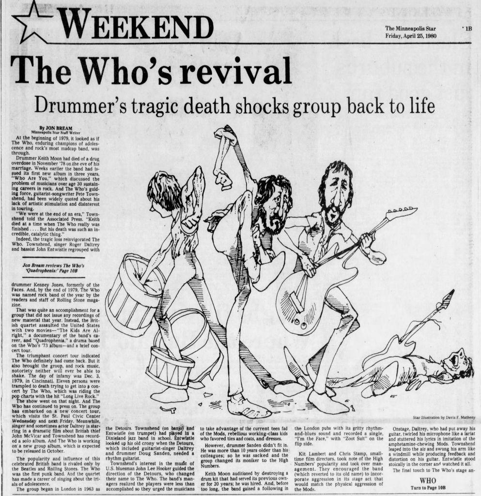 1980 04 25 The_Minneapolis_Star_Fri__Apr_25__1980_