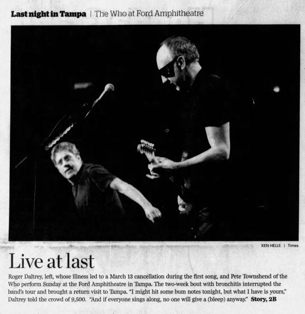 2007 03 26 Tampa_Bay_Times_Mon__Mar_26__2007_ 3